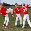 0011-baseballteam14