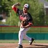 0020-baseballvsharrison15