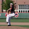 0022-baseballvsharrison15