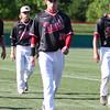 0006-baseballvsharrison15