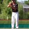 0018-baseballvsharrison15