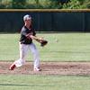 0353-baseballvstc-sec15