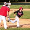 0251-baseballvstc-sec15