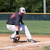0054-baseballvstc-sec15