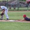 0188-baseballvstc-sec15