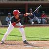 0223-baseballvstc-sec15