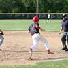 0339-baseballvstc-sec15