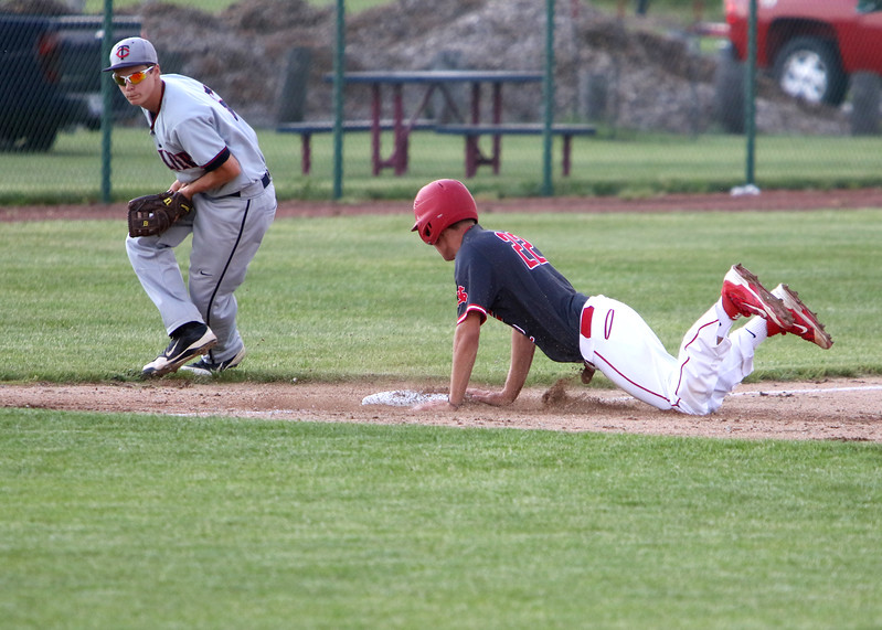 0191-baseballvstc-sec15