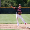 0210-baseballvstc-sec15