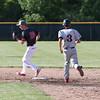 0355-baseballvstc-sec15