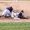 0216-baseballvstc-sec15