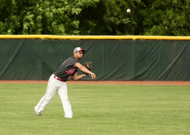 0287-baseballvstc-sec15
