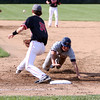 0212-baseballvstc-sec15