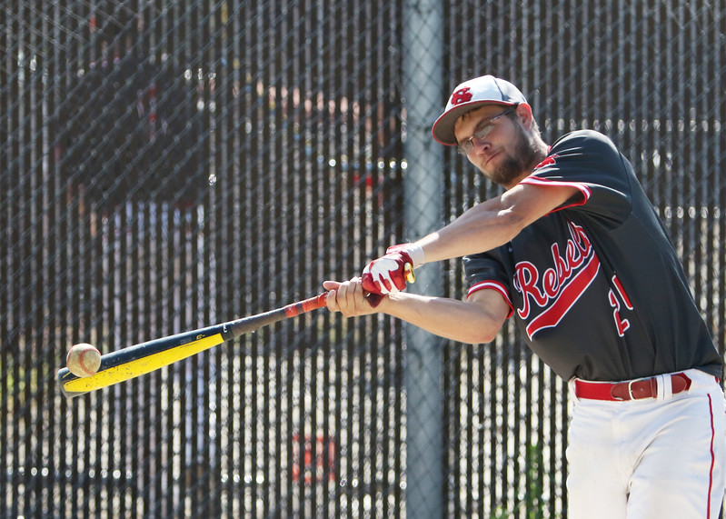 0022-baseballvstc-sec15