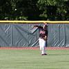 0351-baseballvstc-sec15