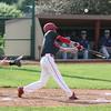 0181-baseballvstc-sec15