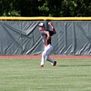 0350-baseballvstc-sec15
