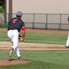 0333-baseballvstc-sec15