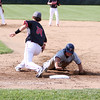 0213-baseballvstc-sec15