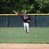 0049-baseballvstc-sec15