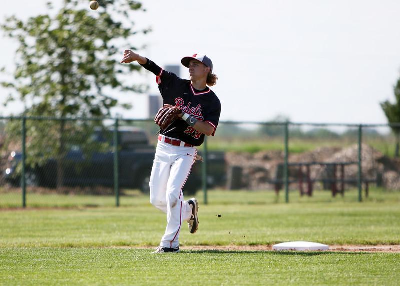 0041-baseballvstc-sec15