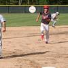 0325-baseballvstc-sec15
