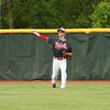 0163-baseballvstc-sec15