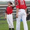 0004-baseballvswinamac15