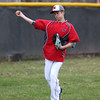 0011-baseballvswl15