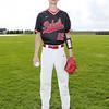 0020-baseballteam16