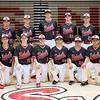 0002-baseballteam16