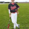 0004-baseballteam16