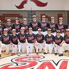 0001-baseballteam16