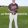 0013-baseballteam17