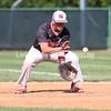 0011-baseballvsnorthfield-sec17