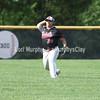0004-baseballvsnorthfield-sec17