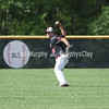 0003-baseballvsnorthfield-sec17