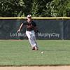 0023-baseballvsnorthfield-sec17