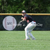 0002-baseballvsnorthfield-sec17