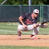 0015-baseballvsnorthfield-sec17