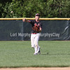 0020-baseballvsnorthfield-sec17