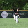 0005-baseballvsnorthfield-sec17