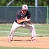 0012-baseballvsnorthfield-sec17