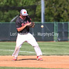 0014-baseballvsnorthfield-sec17