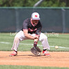 0008-baseballvsnorthfield-sec17