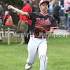 0023-baseballvssouthwood-sec17