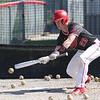 0016-baseballvscaston-sec18