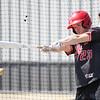0006-baseballvsnorthfield-sec18