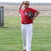 0014-baseballvsrens18