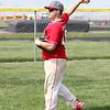 0020-baseballvsrens18